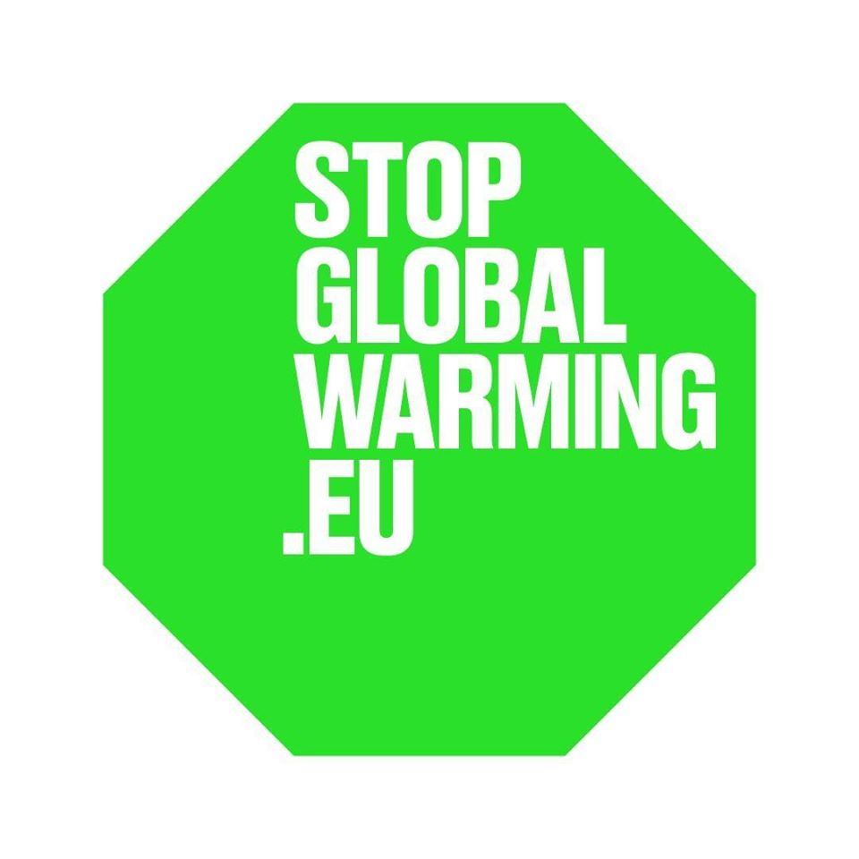 ECI logo StopGlobalWarming