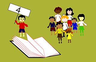 Educando a la Ciudadanía Europea Multinivel