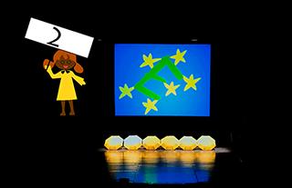 L'integrazione europea: una storia travolgente!